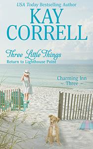 Three Little Things