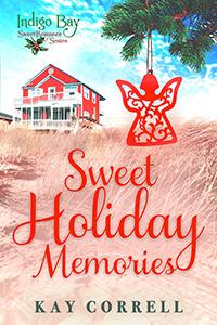 Sweet Holiday Memories - A holiday short story